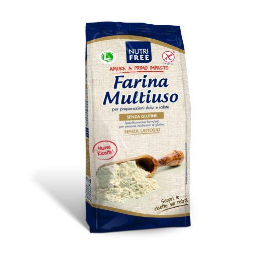 Farina Multiuso általános lisztkeverék